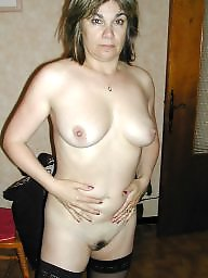Outdoor, Mature outdoor, Outdoors, Mature public, Wife mature, Wife amateur