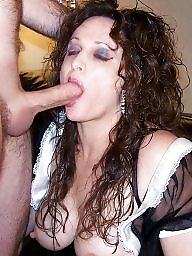 Oral, Mature blowjob, Amateur mature, Mature blowjobs