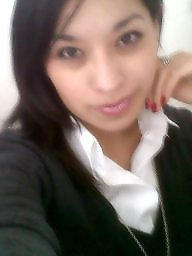 Latin, Latin teen, Exposed, Latin amateur