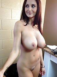 Pornstar, Bıg pussy, Ass pussy