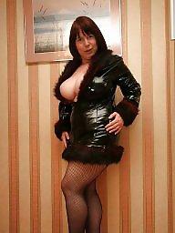 Mature mistress, Mistress, Femdom, Mature femdom, Mature big tits, Big tits