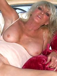 Granny, Granny stockings, Granny boobs, Granny big boobs, Mature stockings, Mature stocking