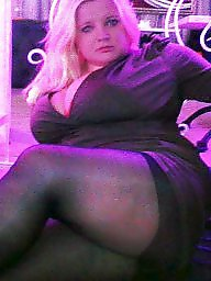 Bbw upskirt, Thighs, Full mini, Upskirt mini