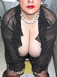 Milf stockings, Mature stockings, Stockings milf, Mature stocking