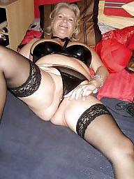 Sexy mature, Stocking mature, Mature sex, Mature ladies, Mature lady, Sexy stockings