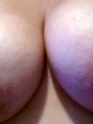 Bbw tits, Aunt, Bbw fucking