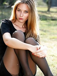 Pantyhose, Teen stockings, Teen pantyhose, Amateur pantyhose, Pantyhose teen, Stockings teens