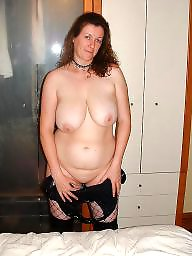 Uk mature, Amateur mature, Uk milf, Busty mature, Mature boobs, Busty milf