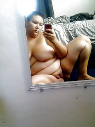 Curvy, Thick, Bbw curvy, Amateur bbw, Thickness, Thick curvy