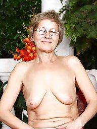 Amateur granny, Granny amateur, Granny, Amateur grannies, Milf granny