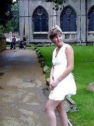 Mature stockings, Uk mature, Mature stocking, Amateur stocking, Mature uk
