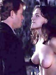 Nipples, Celebs