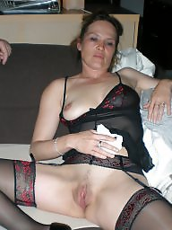 Nylon, Nylons, Mature nylon, Nylon mature, Milf stockings, Sexy milf
