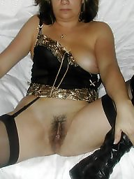 Hairy mature, Mature hairy, Hairy, Women, Hairy milf, Natural mature