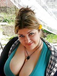 Bbw, Big boobs, Friend, Bbw amateur, Amateur bbw, Amateur boobs