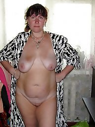 Grannies, Russian mature, Granny boobs, Bbw granny, Mature bbw, Boobs