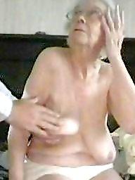 Bbw granny, Granny, Granny bbw, Big granny, Grannies, Granny boobs