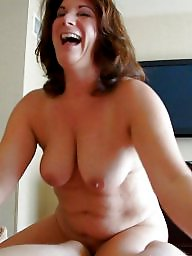Milf amateur, Mature amateurs