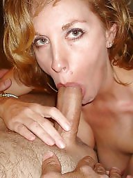 Mature blowjob, Blowjob mature, Mature blowjobs