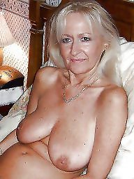 Blonde mature, Amateur mature, Blond mature, Mature blond