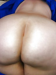 Bbw, Milf, Big boobs, Boobs, Big, Women