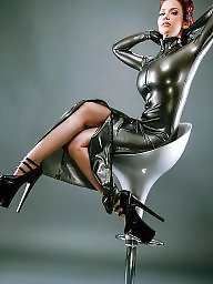 Latex, Babes