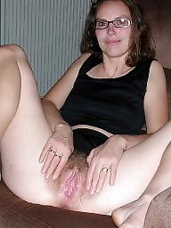 Granny, Wives, Granny amateur, Mature granny, Mature grannies, Mature wives