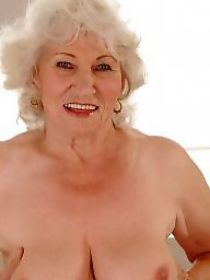 Mature facial, Mature hairy, Facials, Mature facials, Hairy matures