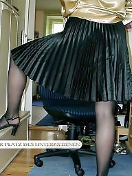 Skirt, Mature upskirt, Upskirt mature, Milf upskirt, Mature upskirts, Mature skirt