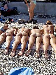 Bikini, Bath, Teen bikini, Suit, Bathing