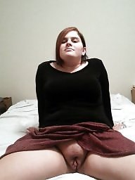 Amateur mature, Sexy milf, Wives