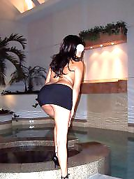 Cougar, Mature latina, Body, Latinas, Latin mature, Milf cougar