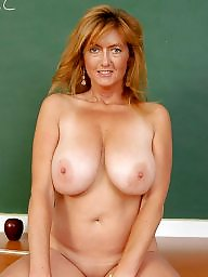 Mature ass, Big ass, Teacher, Mature big ass, Mature big boobs, Big mature