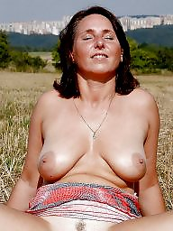 Granny, Matures, Wives, Mature grannies, Granny amateur