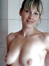 Nipple, Mature tits, Mature nipples