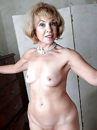 Grandma, Mature whore, Grandmas, Whores, Hot mature, Whore