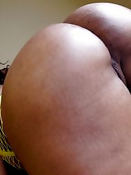 Feet, Ebony bbw, Bbw black, Black bbw, Bbw ass, Bbw ebony