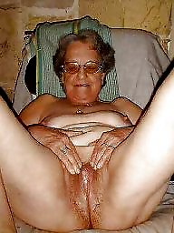 Hairy granny, Granny hairy, Granny pussy, Grannies, Gorgeous, Mature pussy