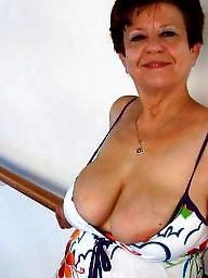 Bbw granny, Granny boobs, Mature bbw, Granny bbw, Boobs granny, Big granny