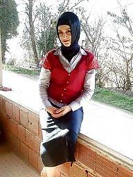 Turban, Turkish, Turbans