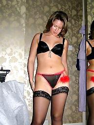 Stockings, Mature stockings, Sexy mature, Stocking, Stockings mature, Mature pics
