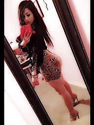 Latinas, Perfect, Latina ass, Latin milf, Latin ass, Ass latina