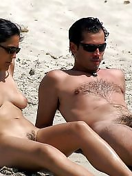 Mature couple, Nude, Couples, Couple, Mature group, Mature nude