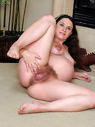 Spreading, Bbw spread, Mature spreading, Bbw spreading, Mature spread, Spreading mature