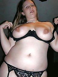 Fatty, Bbw babe