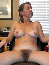 Hairy mature, Hairy milf, Sexy milf, Milf hairy