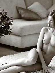 Tits, Lesbians