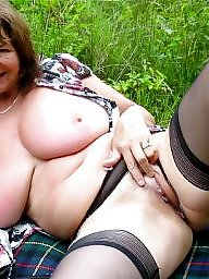 Granny, Bbw granny, Granny bbw, Granny boobs, Grannies, Big granny