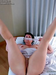Mature big ass, Hotel, Mature big tits, Big tits mature, Big ass mature, Room