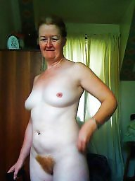 Fat, Fat mature, Fat matures, Mature fat, Fat bbw, Milf bbw